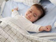 10 نصائح ذهبية لحماية الرضع من نزلات البرد