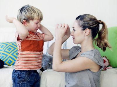 أسباب نوبات غضب الأطفال وما يمكنك فعله لتجنبها