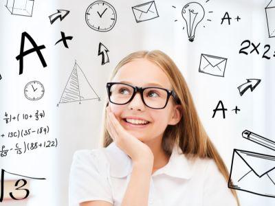 أهم النصائح لتفوق ابنك في المدرسة