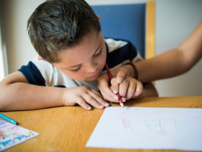 كل ما عليك معرفته عن صعوبات التعلم عند الأطفال