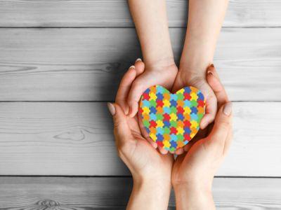 هل بإمكانك حماية طفلك من الإصابة بالتوحد؟