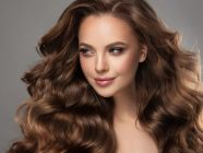 تطويل وتكثيف الشعر: وصفات ونصائح