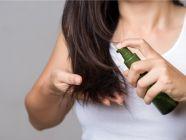 تغذية الشعر التالف: ماسكات ونصائح