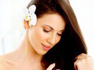 تنعيم الشعر الجاف: أفضل الطرق وأهم النصائح