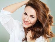كيف أتخلص من زيت الشعر؟