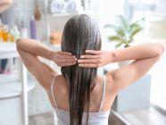 كيف أستخدم ماسك الشعر؟