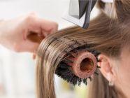 كيف أسشور شعري؟