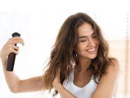 كيف أقوي الشعر الضعيف، نصائح وحلول