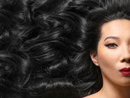 كيف تتخلصين من صبغة الشعر الأسود؟