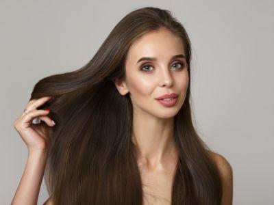تعرفي على وصفات البصل لتكثيف الشعر