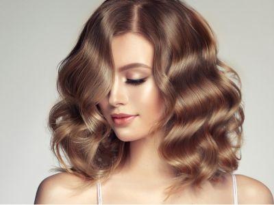 كيف تحافظين على لمعان شعركِ؟