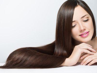 ما هي طرق تطويل الشعر؟