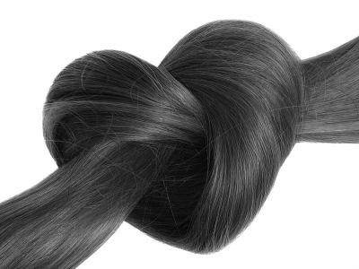 5 وصفات لتقوية الشعر وعدم تساقطه، جربيها!