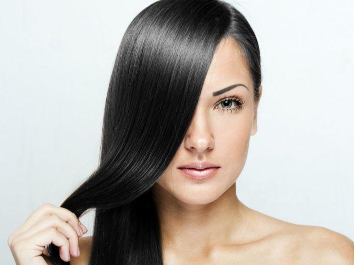 طرق سهلة وسريعة لتغميق لون الشعر