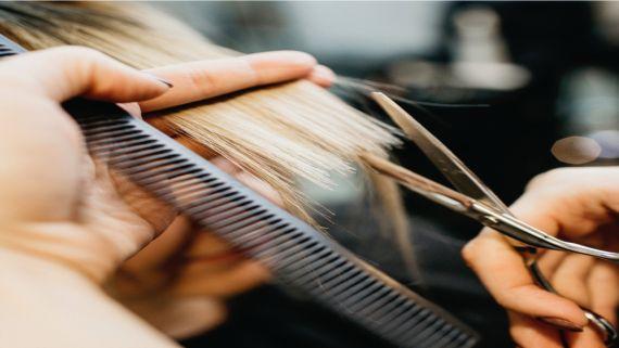 قص شعركِ يجعله ينمو أسرع!