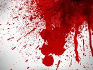 رؤية الدم في المنام للمتزوجة