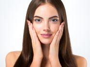 أفضل الطرق لتخفيف نمو شعر الوجه