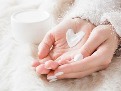 كيف تحافظين على بشرتك في الشتاء؟