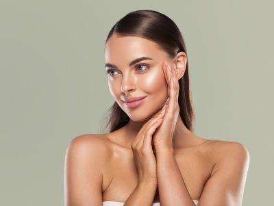 5 وصفات لشد الوجه بالطرق الطبيعية، تعرفي عيها