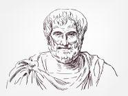 من هو أرسطو؟