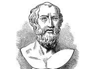 من هو أفلاطون؟