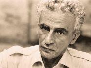 من هو كاتب ياسين؟
