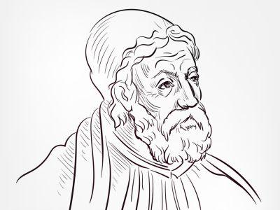 بطليموس
