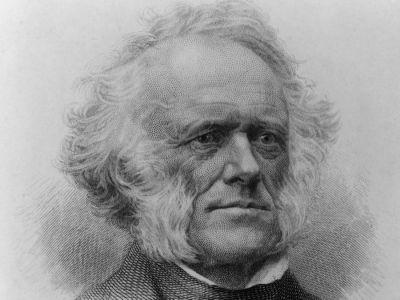 مؤلف كتاب مبادئ الجيولوجيا