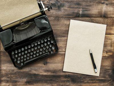من هو المؤلف أرنولد توينبي؟