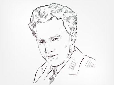 من هو فيرنر هايزنبرغ؟