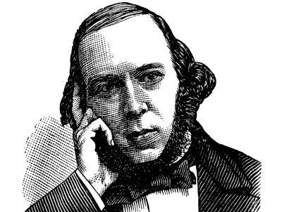 هربرت سبنسر