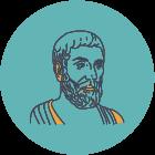 فيثاغورس