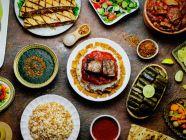 أشهر أكلات مصرية: لا تفوتها على نفسك
