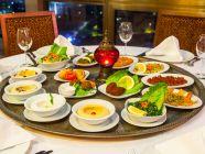 أفضل أكلات لبنان: يجب عليك تذوقها!