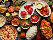 أكلات هندية مشهورة: لا تفوت فرصة التعرف عليها