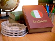 أهم المعلومات حول كيفية السفر إلى إيطاليا للدراسة