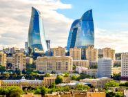 إليك أفضل برنامج سياحي في أذربيجان