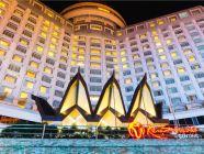 إليك أفضل فنادق جنتنج ماليزيا
