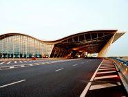 اعرف أكثر عن مطار شنغهاي (مطار شنغهاي بودنغ الدولي)