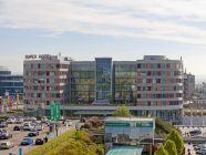 اكتشف أفضل فنادق شتوتغارت في ألمانيا