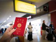 اكتشف ترتيب جوازات السفر في العالم