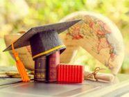 التصنيف العالمي للجامعات: أهم وأحدث المعلومات