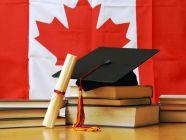 الدراسة في كندا: كل ما تحتاج إلى معرفته وأكثر