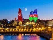 السياحة في أذربيجان: كل ما تريد معرفته وأكثر!