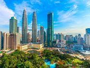 المعيشة في ماليزيا: كل ما تحتاج إلى معرفته