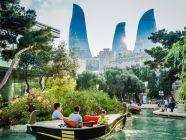 تعرف أكثر على كيفية الهجرة إلى أذربيجان