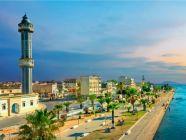 تعرف أكثر على محافظة بنزرت: عروس الشمال التونسي