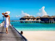 تكلفة الرحلة إلى المالديف: أهم المعلومات والنصائح