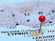 دليلك المتكامل حول قبرص اليونانية: لرحلة لا مثيل لها