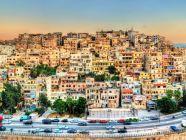 سافر إلى طرابلس لبنان: أهم النصائح والمعلومات لرحلة لا تنسى